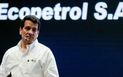 Ecopetrol podrá vender acciones, Superfinanciera dio luz verde