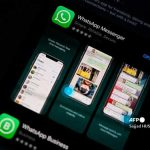 WhatsApp: Truco para ver los mensajes de con el celular apagado