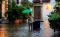 Advierten que las lluvias de fin de año podrían intensificar algunas enfermedades