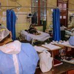 Erradicación de la malaria en Colombia en 10 años, la nueva meta del Gobierno