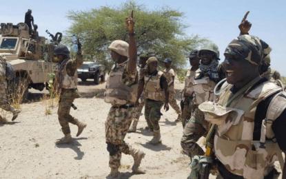 Ataque de una banda criminal dejó al menos 43 muertos en Nigeria