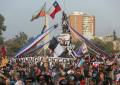 A dos años del estallido social en Chile: la travesía de su nueva Constitución